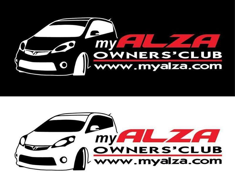 MyAlza Owners' Club [MAOC]