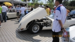 View the album Matrade Exhibition : Car Of The Year 2011